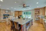 909 Gold Hill Ct - Photo 14
