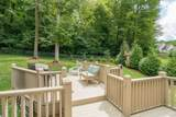 909 Gold Hill Ct - Photo 27