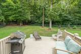 909 Gold Hill Ct - Photo 28