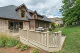 909 Gold Hill Ct - Photo 29