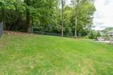 909 Gold Hill Ct - Photo 31