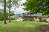 909 Gold Hill Ct - Photo 32