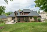 909 Gold Hill Ct - Photo 33