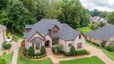 909 Gold Hill Ct - Photo 35