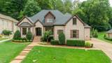 909 Gold Hill Ct - Photo 36