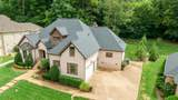 909 Gold Hill Ct - Photo 37