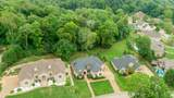 909 Gold Hill Ct - Photo 38