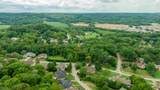 909 Gold Hill Ct - Photo 40