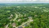 909 Gold Hill Ct - Photo 41