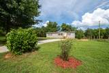 765 Crooked Hill Rd - Photo 2