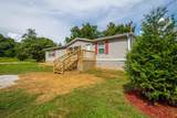 765 Crooked Hill Rd - Photo 12