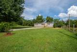 765 Crooked Hill Rd - Photo 3
