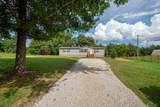 765 Crooked Hill Rd - Photo 4