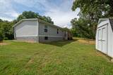 765 Crooked Hill Rd - Photo 8