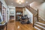 216 19th Ave - Photo 4