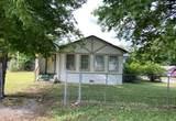 MLS# 2283971 - 309 Tillman Ln in Tillman Washington Corner Subdivision in Nashville Tennessee - Real Estate Home For Sale Zoned for Rosebank Elementary