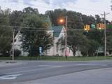 402 W Main St - Photo 4