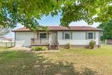 1520 Old Highway 52 W - Photo 1