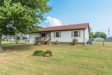 1520 Old Highway 52 W - Photo 2