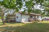 1520 Old Highway 52 W - Photo 3