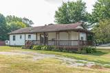 1520 Old Highway 52 W - Photo 23