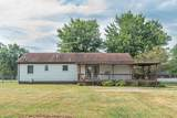 1520 Old Highway 52 W - Photo 24