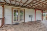 1520 Old Highway 52 W - Photo 26
