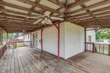 1520 Old Highway 52 W - Photo 27