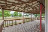 1520 Old Highway 52 W - Photo 28