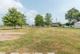 1520 Old Highway 52 W - Photo 30