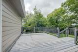 210 Wiley St - Photo 19