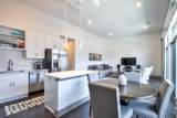 2407 8th Ave - Photo 4