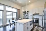 2407 8th Ave - Photo 5