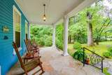 276 Tennessee Ave - Photo 42