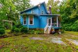 276 Tennessee Ave - Photo 45