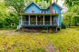 276 Tennessee Ave - Photo 46