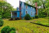 276 Tennessee Ave - Photo 47