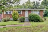 1644 Campbell Rd - Photo 2
