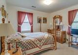 1644 Campbell Rd - Photo 11
