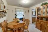 1644 Campbell Rd - Photo 9