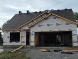 2231 Red Barn Road - Photo 1