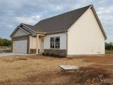 2231 Red Barn Road - Photo 4