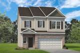 MLS# 2284193 - 1105 Arroyo Drive lot 70 in Crossing at Drakes Branch Subdivision in Nashville Tennessee - Real Estate Home For Sale Zoned for Whites Creek Comp High School