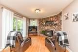 610 Glenoaks Dr. - Photo 12
