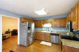2800 Henry Gower Rd - Photo 11