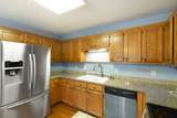 2800 Henry Gower Rd - Photo 12