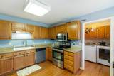 2800 Henry Gower Rd - Photo 13