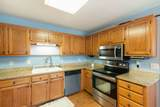 2800 Henry Gower Rd - Photo 14