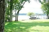 250 Hidden Lake Rd - Photo 3
