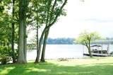 250 Hidden Lake Rd - Photo 4